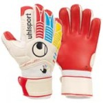 Pepe Reina Goalkeeper Gloves