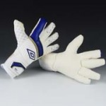 Umbro Neo2 Pro Jack Butland Glove