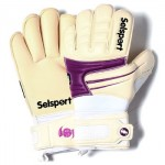 Selsport Extreme Goalkeeper Gloves