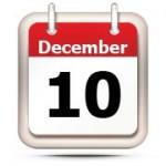 December10GoalkeeperRoundup