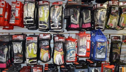 Wall-of-Soccer-Gloves