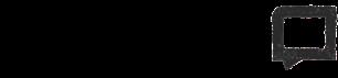 Keeper Portal
