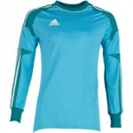AdidasMensCampeon-Blue-White