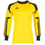 AdidasMensCampeon-Yellow-Black