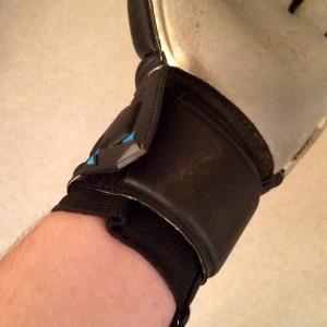 Wrist-Pulse