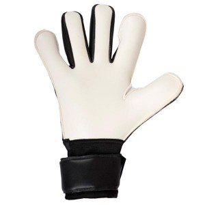 OneGlove-Palm