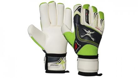PrecisionGK2015Gloves