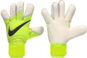 Nike Vapor Grip 3 Courtois