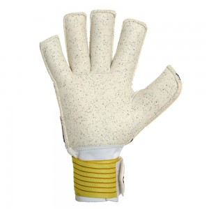One Glove Invictus Quartz Palm