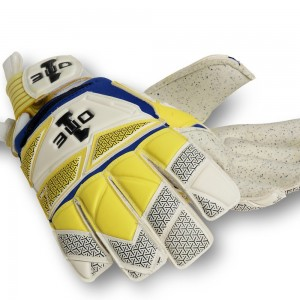 One Glove Invictus Zoom