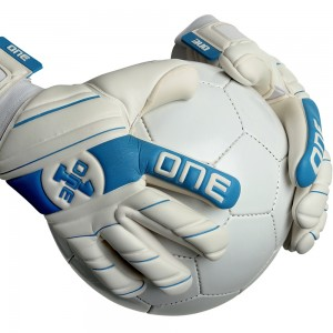 Aqua Tec AQ2 Goalkeeper Gloves