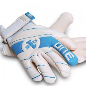 Aqua Tec AQ2 One Glove