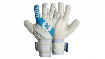 Aqua Tec AQ2 One Glove Review