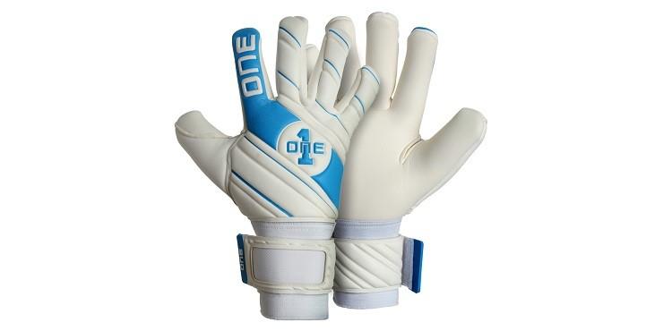 Aqua Tec AQ2 One Glove Review