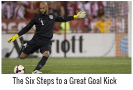 six-steps-to-great-goalkicks