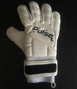 Pulse Glove