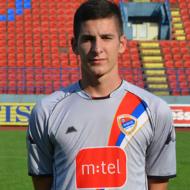 Stefan Pupovac