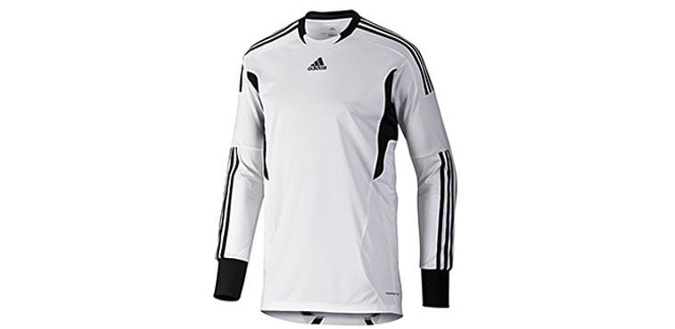 f82a55bc8 Great Goalkeeper Shirt Deals - Keeper Portal